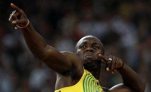 Les JO de Londres, qui seront officiellement ouverts vendredi, deux jours après le début du football féminin, vont couronner 302 champions olympiques et pourraient faire définitivement entrer Usain Bolt et Michael Phelps au Panthéon du sport, quatre ans après leurs exploits de Pékin.
