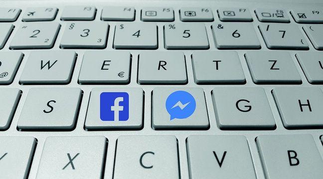 Facebook Messenger: Les appels vidéo maintenant dotés d'effets en réalité augmentée