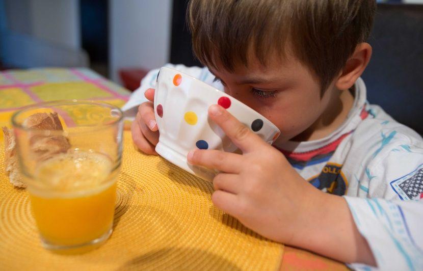 Bordeaux : Deux écoles prioritaires vont expérimenter le petit-déjeuner gratuit à l'école