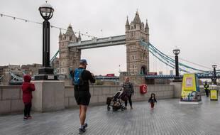 Les autorités sanitaires britanniques ont enregistré jeudi 17 juin 2021 11.007 nouveaux cas de contamination au coronavirus en 24h.