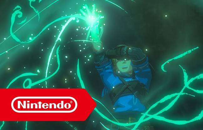 E3 2019: Une suite pour «Zelda: Breath of the Wild», «Collection of Mana» enfin jouable... les annonces de Nintendo