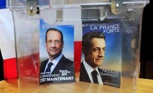 Le taux de participation au second tour de l'élection présidentielle s'est élevé samedi à 17H00 locales (05H00 à Paris) à 50,5%, en hausse de plus de 5 points par rapport au 1er tour (44,96%), en Polynésie française, selon le Haut-commissariat de la République.
