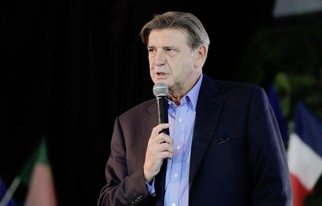 Municipales 2020 à Marseille: LREM refuse d'investir (pour l'heure) un candidat et nomme un proche de Macron pour constituer une liste