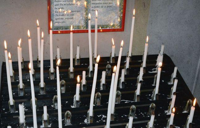 Nîmes : Un homme accusé d'avoir jeté des excréments dans une église jugé ce mardi
