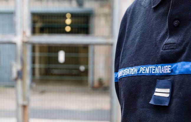 Coronavirus: 31 détenus portent plainte pour non-assistance à personne en danger