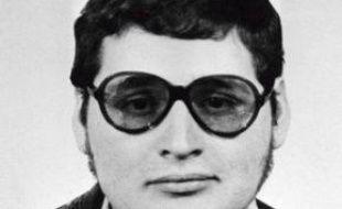 Carlos s'est fait connaître par ses actions terroristes dès les années 1970.