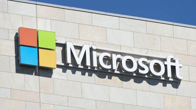 Toute la suite Office de Microsoft est disponible sur une appli mobile