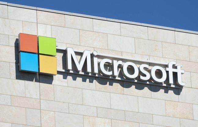 Windows 10: La NSA signale une faille de sécurité majeure à Microsoft, une mise à jour disponible