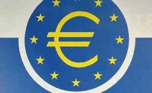 Bruxelles va renvoyer au printemps son verdict sur le budget de la France, mais demander à Paris plus d'efforts pour réduire son déficit, sous peine de sanctions