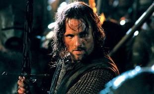 La série d'Amazon portera sur des histoires qui se déroulent avant les romans de Tolkien.