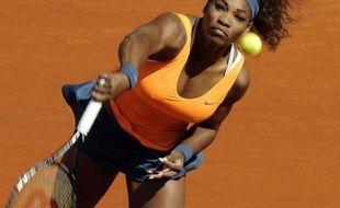 Madrid n'aurait pas pu rêver plus belle finale que celle opposant dimanche Maria Sharapova à Serena Williams, pour un combat sublimé par un enjeu colossal, la place de N.1 mondiale.