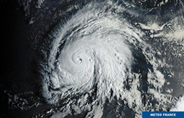 640x410_ouragan-lorenzo.jpg