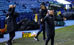 Wayne Rooney va désormais se concentrer sur sa carrière d'entraîneur.