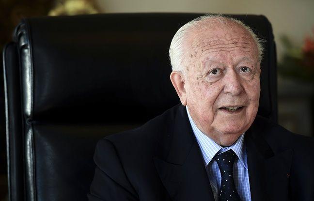 Municipales à Marseille: Après Vassal, Jean-Claude Gaudin veut lui aussi une alliance avec LREM