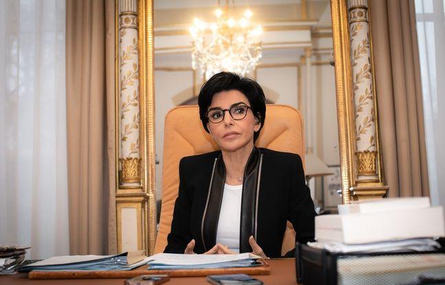 Exclusif. Municipales 2020 à Paris: «Où estla crédibilité de Benjamin Griveaux ? », tacle Rachida Dati