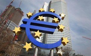 Les Bourses européennes ont nettement grimpé mardi à la clôture, les marchés pariant sur une très prochaine baisse des taux de la Banque centrale européenne (BCE) pour soutenir une économie européenne chancelante.