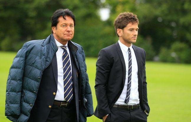 MercatoFC Nantes: «L'OM nous a un peu manqué de respect», Kita revient sur le rocambolesque transfert de Rongier