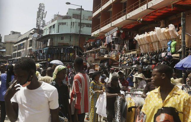 Nigeria: Libération d'une Américaine retenue plus d'un an contre son gré