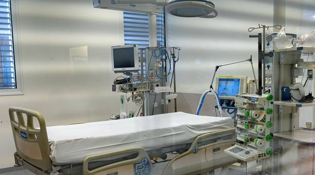 Coronavirus à Menton: Le nombre de cas explose à l'hôpital La Palmosa