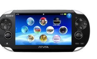 La nouvelle console portable de Sony a un nom officiel: PS Vita.