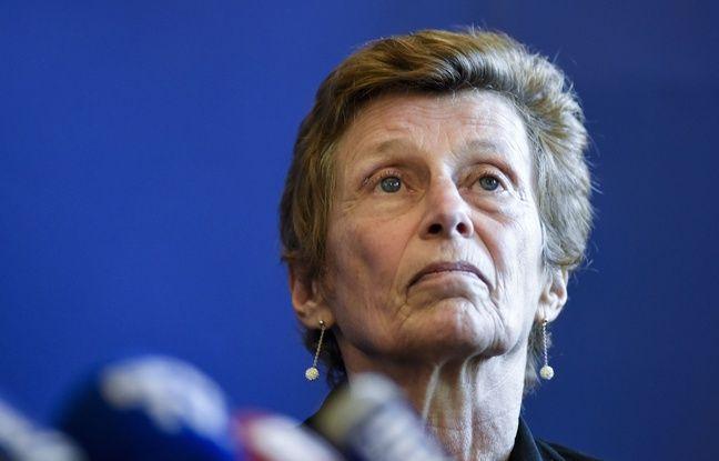 Affaire de Rugy: Il a «voulu sauver sa tête en offrant la mienne», accuse son ex-directrice de cabinet