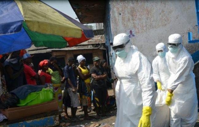 9e14fa0fbe9780 648x415 des-employes-de-la-croix-rouge-transportent-des-corps-de -victimes-d-ebola-le-5-janvier-2015-a-monrovia-au-liberia.jpg