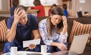 Bon plan ou galère ? En matière de prêt relais, tout dépend du temps que vous mettrez à vendre votre ancien logement.