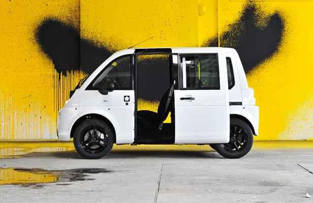 acheter sa voiture lectrique sur internet le futur de l 39 automobile. Black Bedroom Furniture Sets. Home Design Ideas