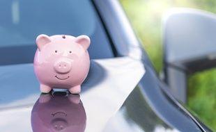 Si le bonus écologique permet actuellement d'obtenir 7 000 € d'aides pour un véhicule électrique, il devrait diminuer cet été.