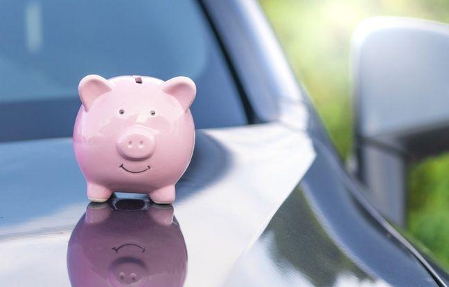 648x415 le bonus ecologique fait baisser la facture des autos propres1