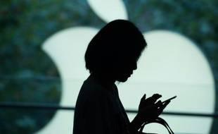 Un jury du Texas a condamné Apple à payer plus de 600 millions de dollars à la société informatique américaine VirnetX à la suite de la violation de brevets détenus par cette dernière