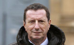Pierre Botton est jugé à partir de ce 26 février 2020 devant le tribunal correctionnel de Paris.