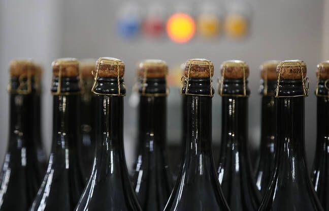 648x415 vins effervescents russes chaine production 2020