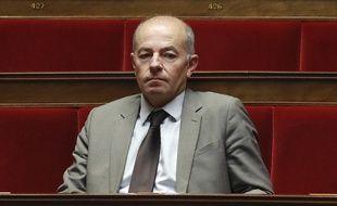 Michel Ménard est député de la 5ème circonscription de Loire-Atlantique depuis 2007.