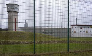 Condamné pour des faits de terrorisme, Christian Ganczarski a poignardé trois surveillants au centre pénitentiaire de Vendin-le-Vieil, jeudi 11 janvier.