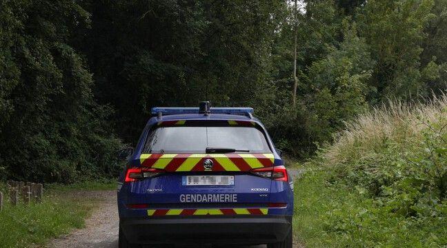 Coronavirus dans l'Hérault : Après un carnaval dans un village, le taux d'incidence du Covid-19 explose - 20 Minutes