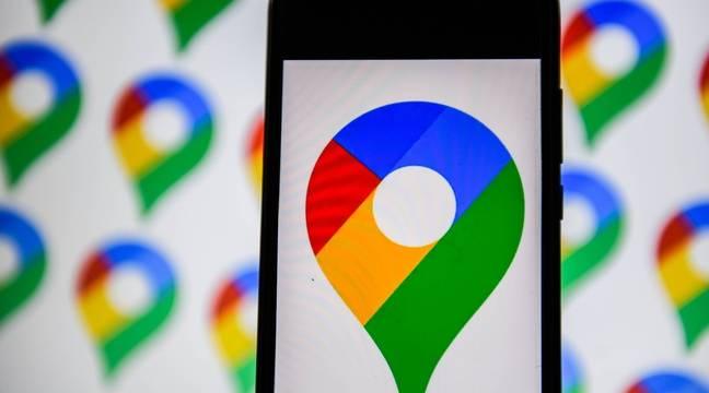 Google Maps : Il sera peut-être bientôt possible de payer ses tickets de transport en commun