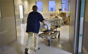 La dette des patients saoudiens auprès de l'AP-HP a diminué de 61% en trois ans.