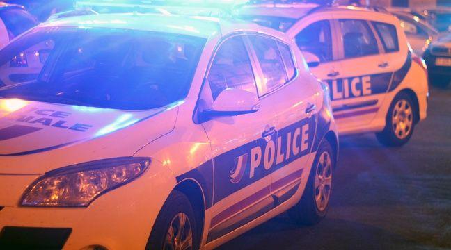 Toulouse : Trois policiers en intervention aspergés d'acide par une femme, une fonctionnaire brûlée au visage