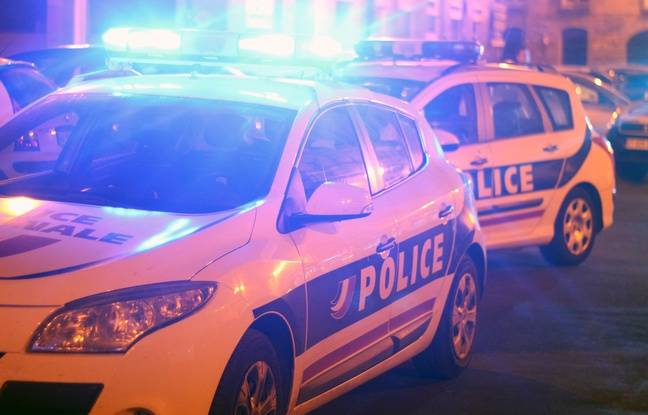 Toulouse: Un piéton fauché par un 4x4 entre la vie et la mort, la police lance un appel à témoins