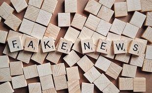 Voici quelques pistes pour identifier les fake news et les intox.
