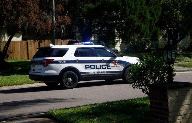 Etats-Unis: Une femme appelle la police en voyant un baby-sitter noir en train de se promener avec deux enfants blancs Nouvel Ordre Mondial, Nouvel Ordre Mondial Actualit�, Nouvel Ordre Mondial illuminati