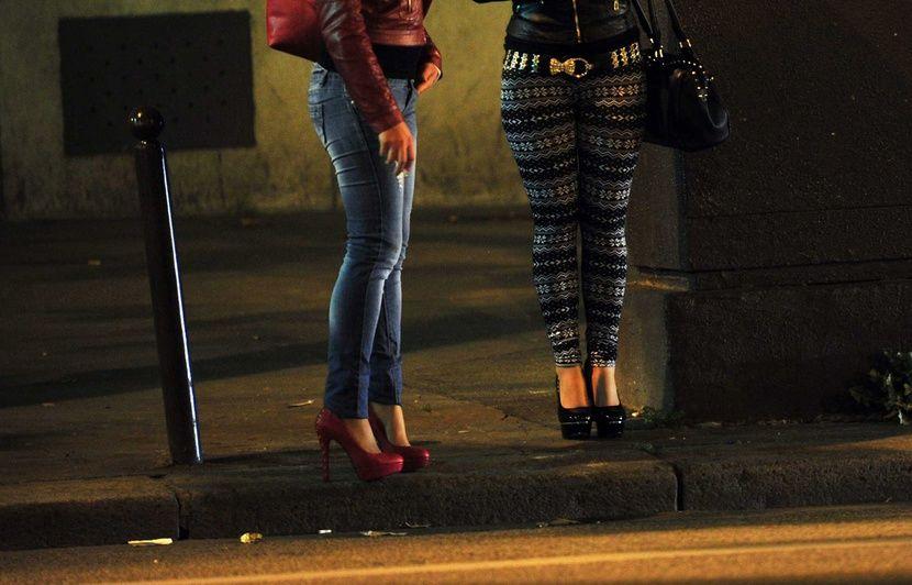 Prostitution des mineures en Seine-Saint-Denis : « Le parcours de ces  jeunes filles est marqué par les violences subies »