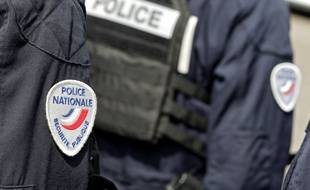 Treize jeunes ont été placés en garde à vue pour «séquestration accompagnée d'actes de tortures et de barbarie» (Illustration).