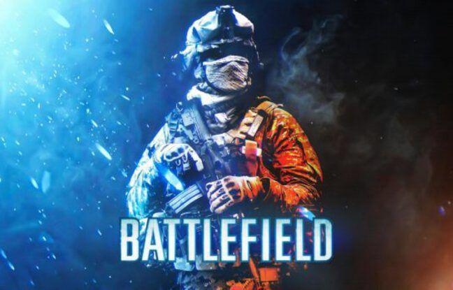 E3: les annonces attendues au salon du jeu-vidéo
