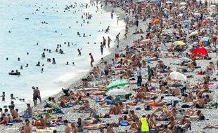 65% des Européens décident de voyager à la dernière minute pour dénicher de meilleurs prix