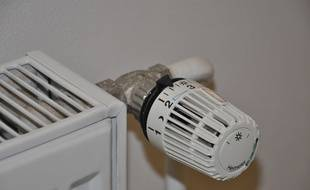 A compter de ce vendredi 31 mars, le ministère de l'environnement veut généraliser l'individualisation des frais de chauffage dans les logements collectifs.