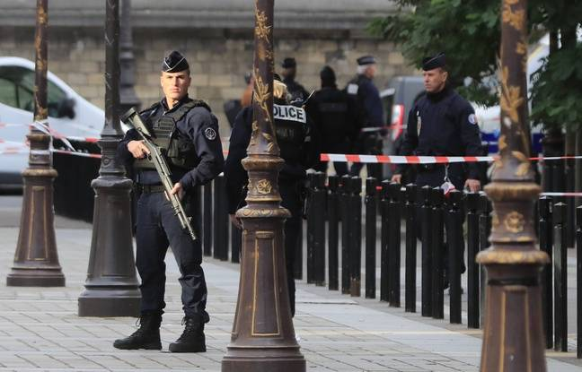 C'est l'heure du BIM : Hommage aux victimes, blocage à Paris et Sylvinho écarté