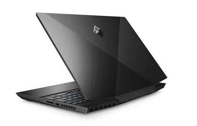 Avec le Black Friday, profitez de 15% de réduction sur le PC portable OMEN 15-dh1012nf.