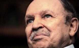 Abdelaziz Bouteflika laisse un souvenir amer aux Marseillais d'origine algérienne